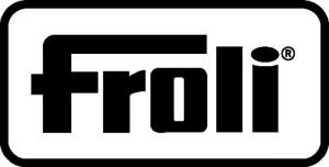 brand_site_media.alt